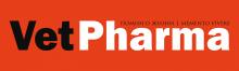 Логотип VetPharma