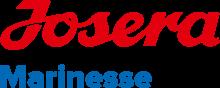 Логотип Josera Adult Marinesse
