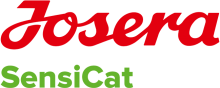 Логотип Josera Adult Sensi Cat
