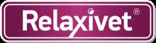 Логотип Relaxivet