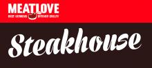 Логотип Steakhouse