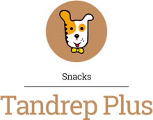 Логотип Tandrep Plus Snacks