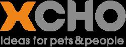 Логотип Shenzhen XCHO Technology Limited