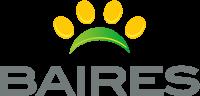 Логотип Baires