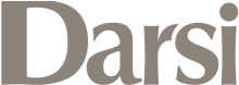 Логотип Darsi