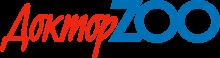 Логотип Доктор Zoo
