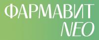 Логотип Фармавит Neo
