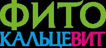 Логотип Фитокальцевит