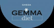 Логотип Gemma Diet