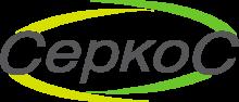 Логотип Cerkoc