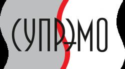 Логотип Супрэмо
