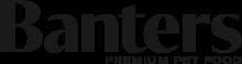 Логотип Banters