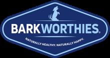 Логотип Bark Worthies