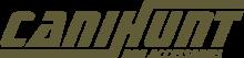 Логотип CaniHunt