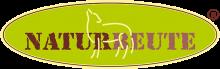 Логотип Natur Beute