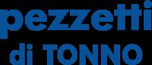Логотип Pezzetti Di Tonno