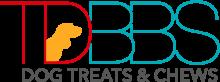 Логотип TDBBS
