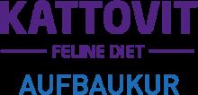 Логотип Kattovit Aufbaukur