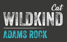 Логотип Wildkind Adams Rock