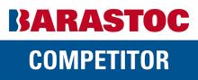 Логотип Barastoc Competitor