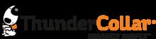Логотип Thunder Collar