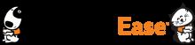 Логотип Thunder Ease