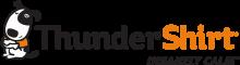 Логотип Thunder Shirt