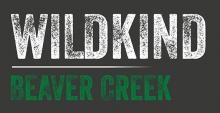 Логотип Wildkind Beaver Creek
