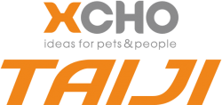 Логотип XCHO Taiji