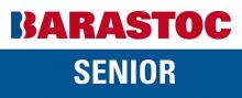 Логотип Barastoc Senior