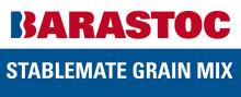 Логотип Barastoc Stablemate Grain Mix