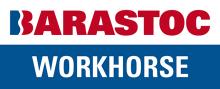 Логотип Barastoc Workhorse