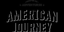 Логотип American Journey