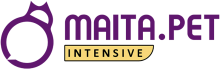 Логотип Maita.Pet