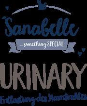 Логотип Sanabelle Special Urinary