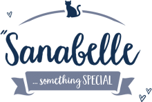 Логотип Sanabelle Special