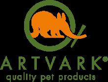 Логотип Art Vark