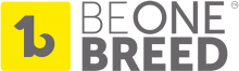 Логотип Be One Breed