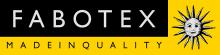 Логотип  Fabotex