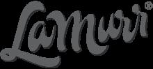 Логотип La Murr