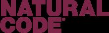 Логотип Natural Code