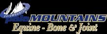 Логотип Pala Mountains Equine Bone & Joint