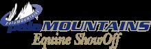 Логотип Pala Mountains Equine Show Off