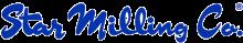 Логотип Star Milling Co