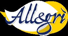 Логотип Allegri