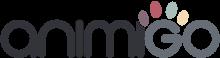 Логотип Animigo