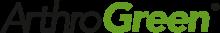 Логотип Arthro Green