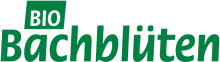 Логотип Bio Bachbluten