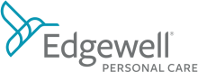 Логотип Edgewell Personal Care Company