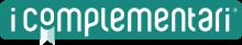 Логотип I Complementari